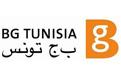 BG TUNISIA