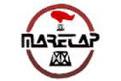 MARELAP